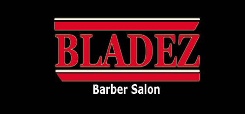 #1 Bladez  black barber shops near me Ft Worth